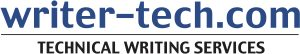 writer-tech.com